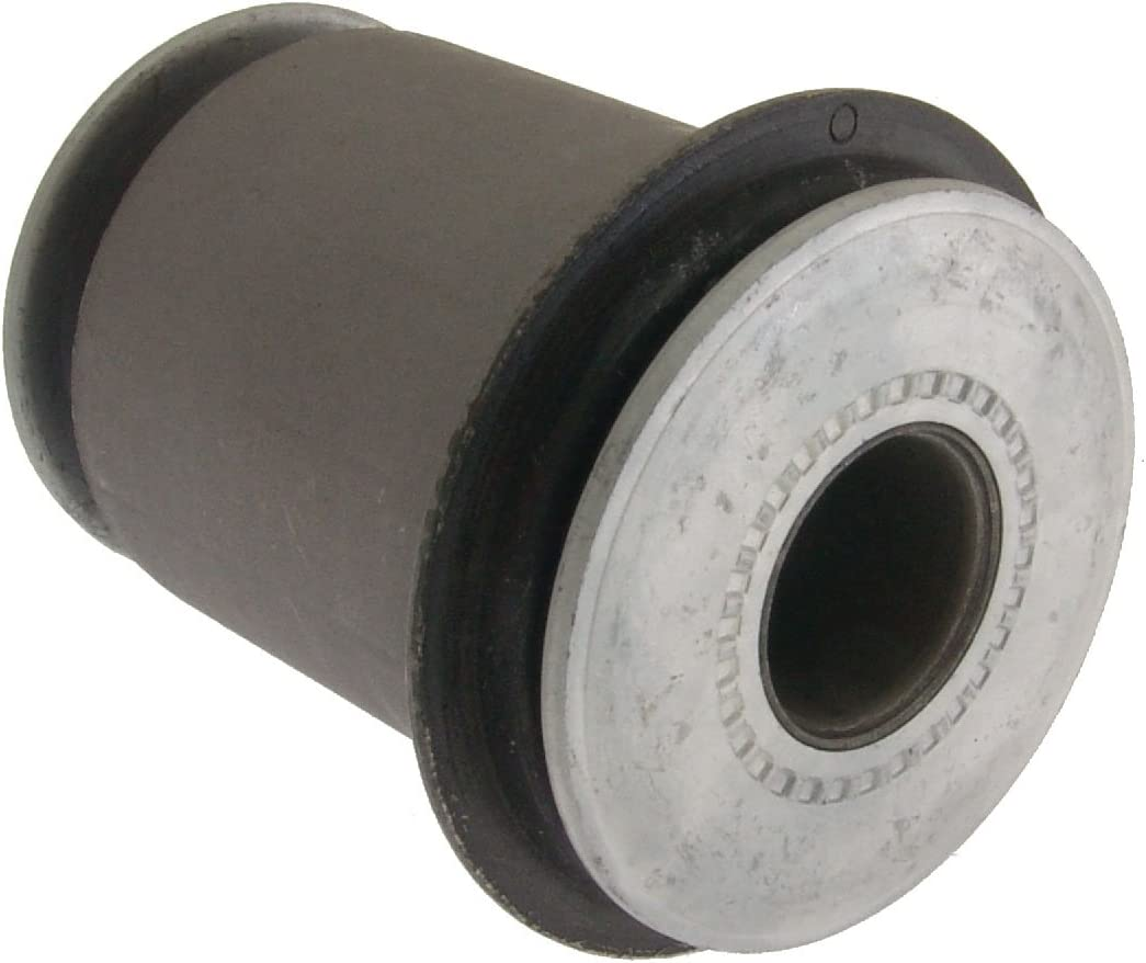 Arm Bushing For Toyota Febest 4806809100 for Front Lower Control Arm