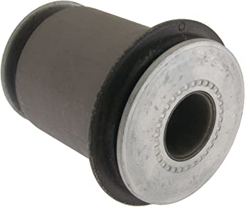 FEBEST TAB-345 Front Lower Arm Bushing