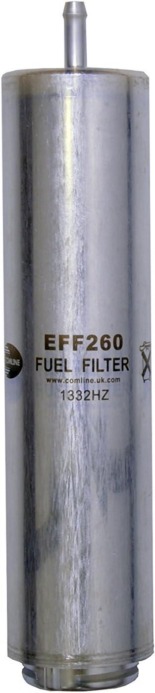 Comline Eff260 Kraftstofffilter Auto