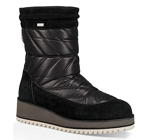 c8a049f21bb UGG Women's Beck Boot