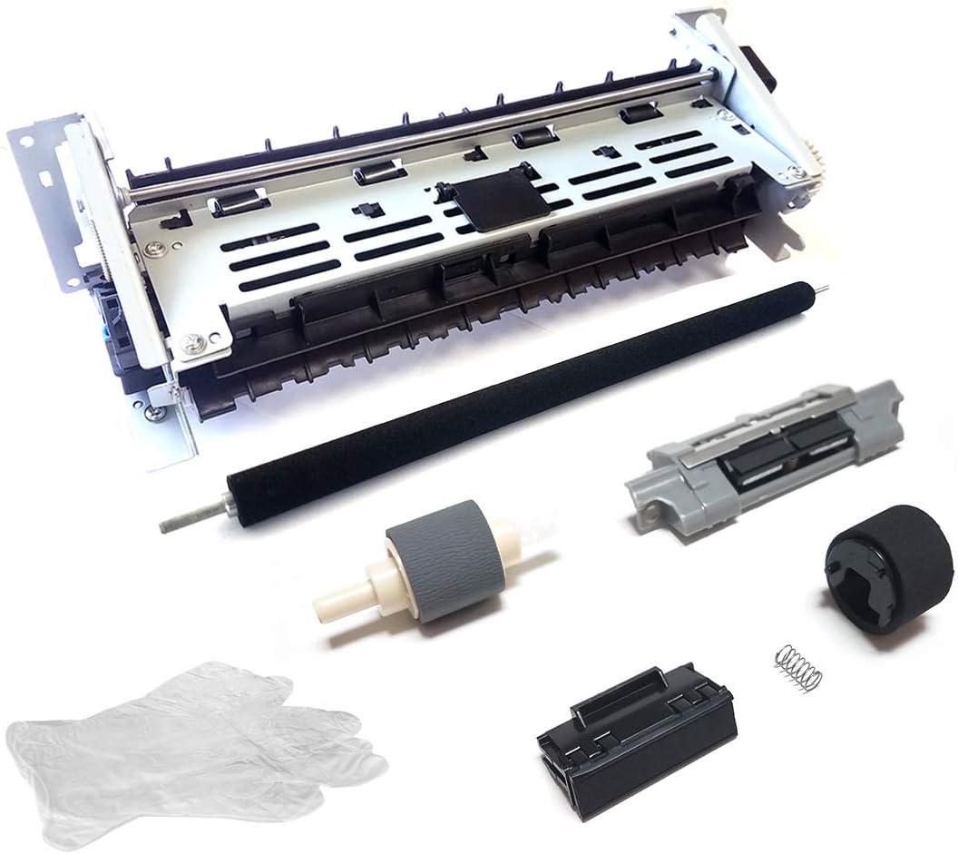 Altru Print RM1-6405-MK-AP Deluxe Maintenance Kit for HP Laserjet P2035 / P2055 (110V) 61rtfZ8zrALSL1200_