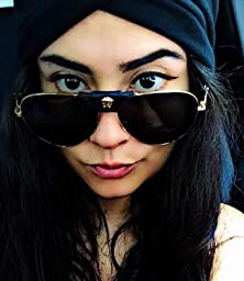 versace sunglasses 30jc  review image
