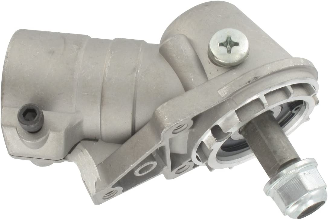 Greenstar 507836 - Cabezal Reductor Para Desbrozadora Stihl FS-550 ...