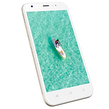 Dual Sim Handy Ohne Vertrag Günstig 3g 1gb8gb Amazonde Elektronik