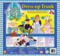 Wizard Oz Dress Up Trunk by Rubies