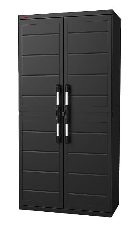 en wcs closetmaid full cabinet cabinets us servlet webapp utilitycabinets stores utility