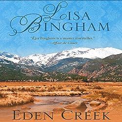 Eden Creek
