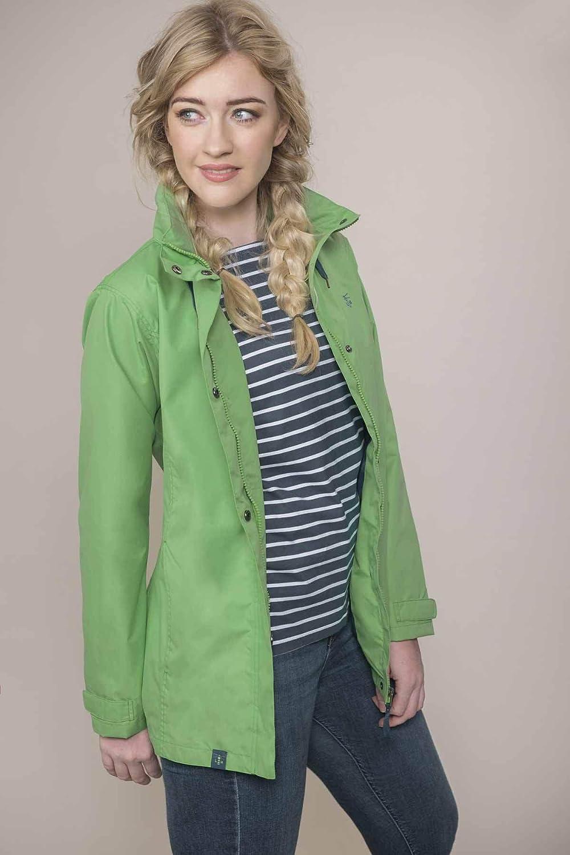 LightHouse Womens Beachcomber Jacket