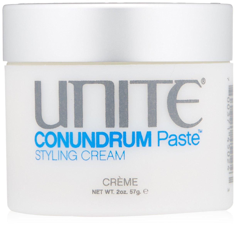 Hybrid by Unite Conundrum Paste / 2 oz. 57g U-HC-9661