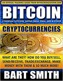 How did cryptocurrencies make it onto exchanges