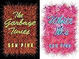The Garbage Times/White Ibis: Two Novellas