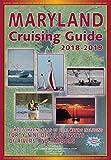 Maryland Cruising Guide 2018-2019