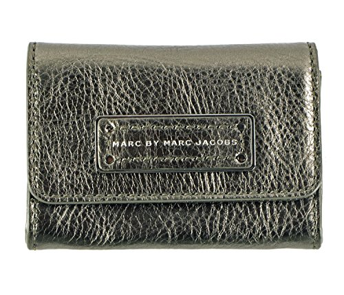 Marc Jacobs Too Hot To Handle Card Case in - Marc Wallet Jacobs Clutch