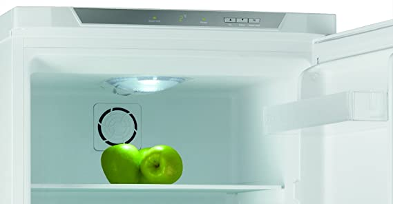 Bomann Kühlschrank Vs 3173 : Bomann vs kühlschrank a kwh jahr l kühlteil
