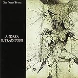 Andrea Il Traditore