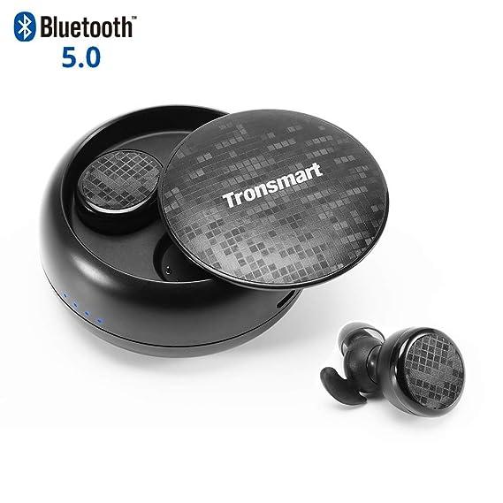 Cuffie Bluetooth Sport 5.0 fa80c7cbc699