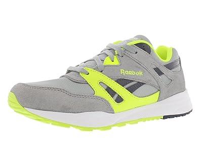 c84e5d0eb0ec3 Reebok Ventilator Preschool Boy's Shoes
