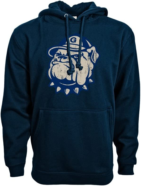 Levelwear NCAA GEORGETOWN HOYAS Lineage Pullover