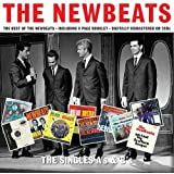 The Singles A's & B's (Includes 8 Page Booklet) [Double CD]