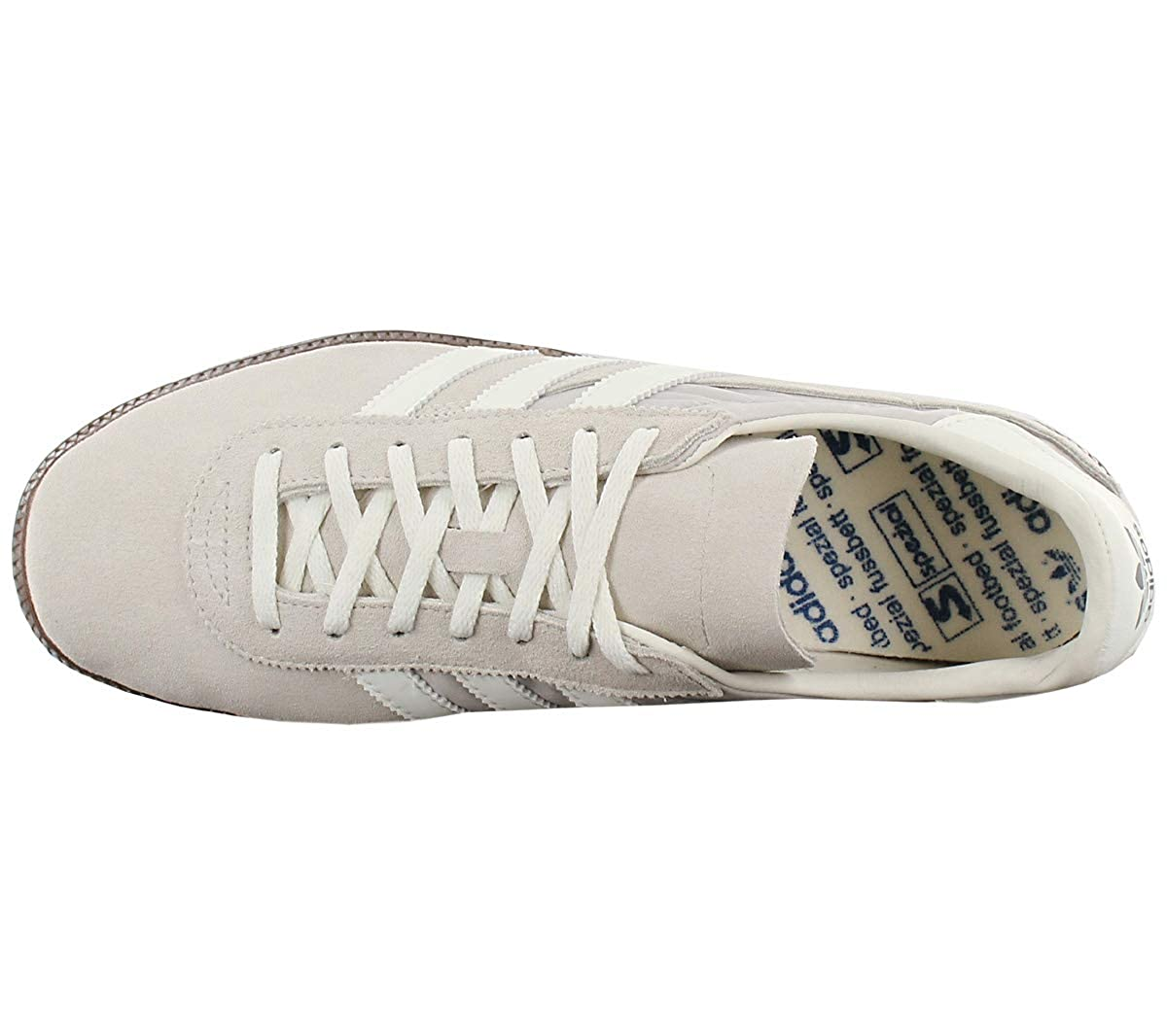 the best attitude 6d214 5bf72 adidas GT Wensley Spzl, Chaussures de Fitness Homme Amazon.fr Chaussures  et Sacs