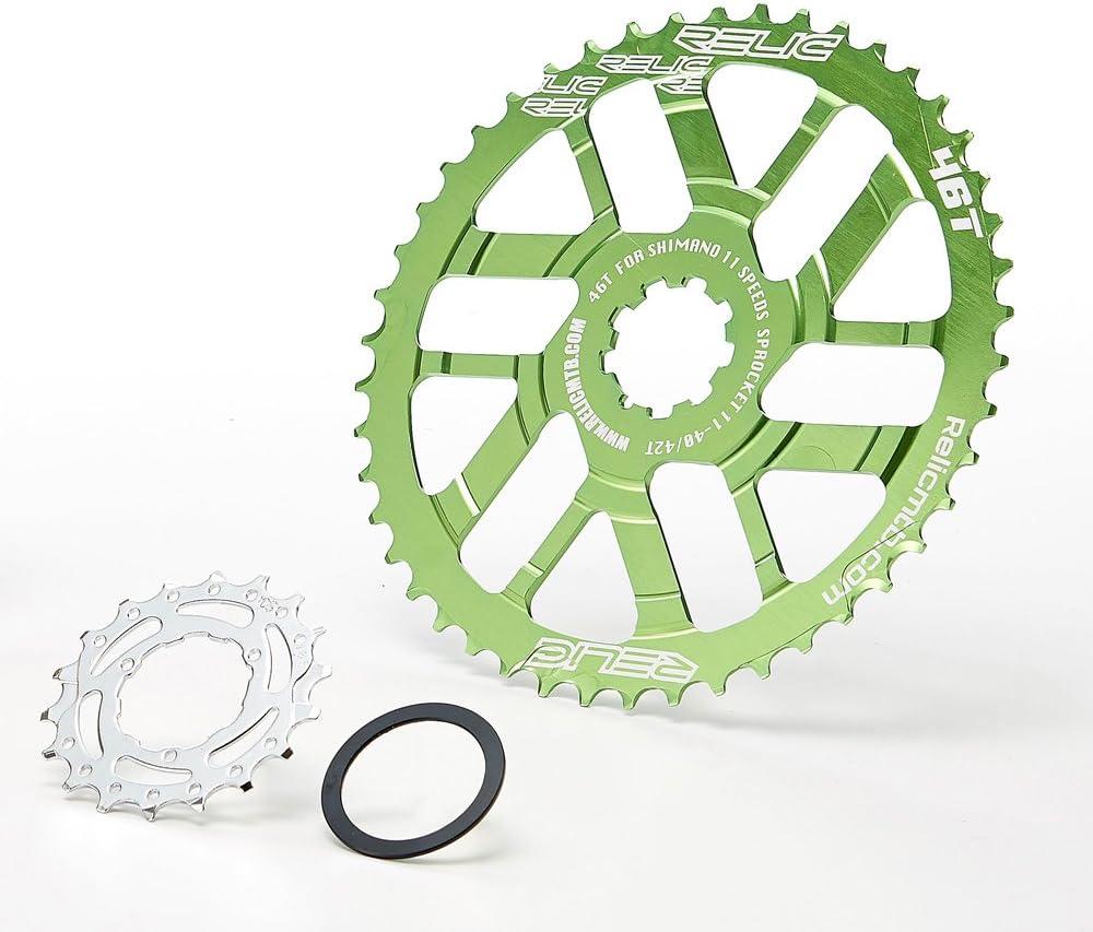 BMX Sram Sunrace Shimano ultegra xt Light Weight CYSKY 11 Speed Cassette 11Speed 11-40 Cassette Fit for Mountain Bike MTB Road Bicycle