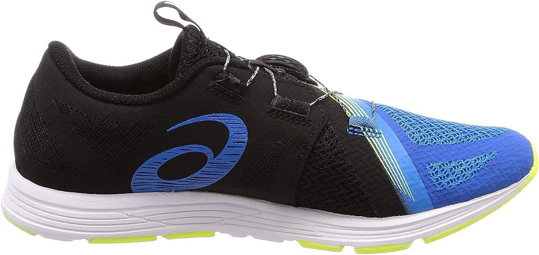 Asics Tartherzeal 6 Zapatillas para Correr: Amazon.es: Zapatos y complementos