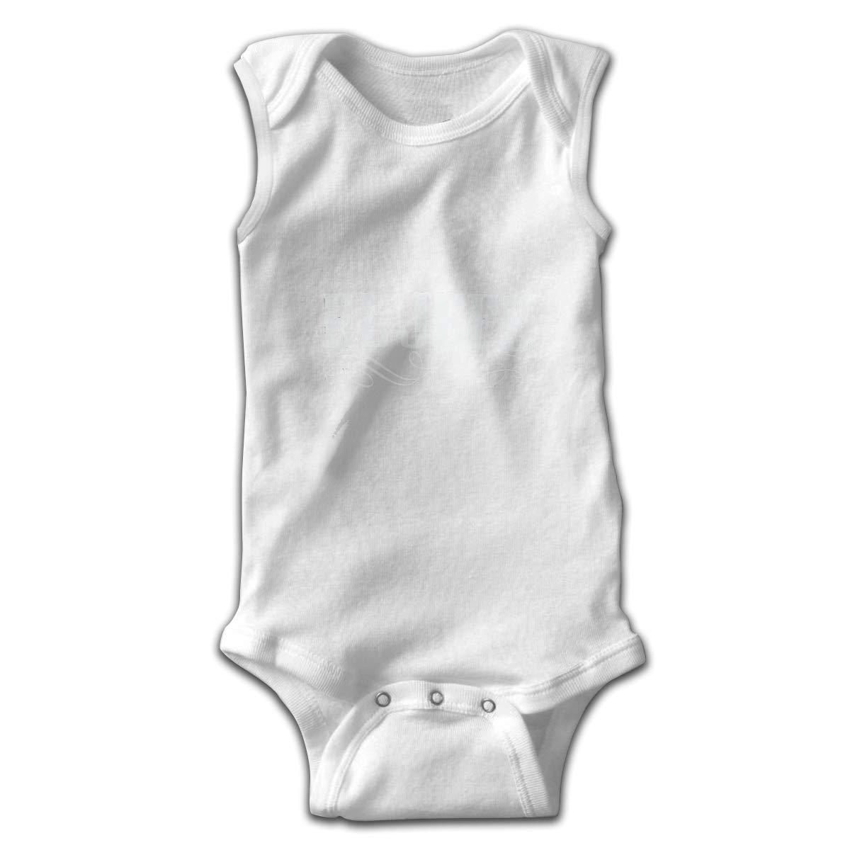 El Jefe Smalls Baby Onesie,Infant Bodysuit Black