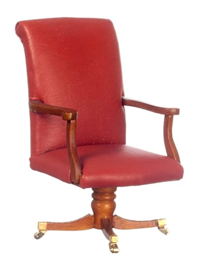 oval office chair bill clinton melody jane dollhouse president obama oval office desk chair miniature study furniture amazoncom