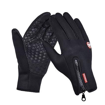 Amazon Com Cycling Gloves Morris Mountain Bike Gloves Road Racing
