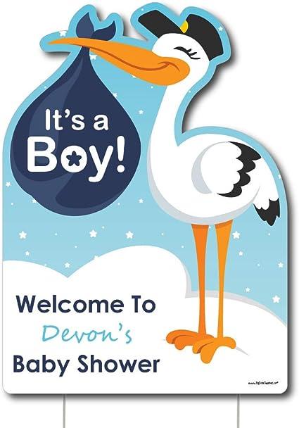 Amazon.com: Gran punto de felicidad personalizado niño ...
