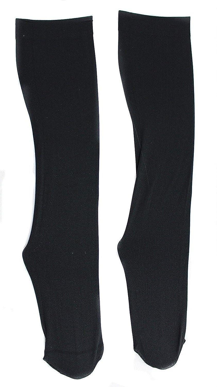 Harve Benard Women's Queen Knee High Trouser Socks (3 Pair)