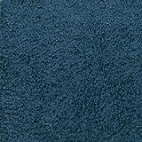 Carpets for Kids 2112.405 Soli