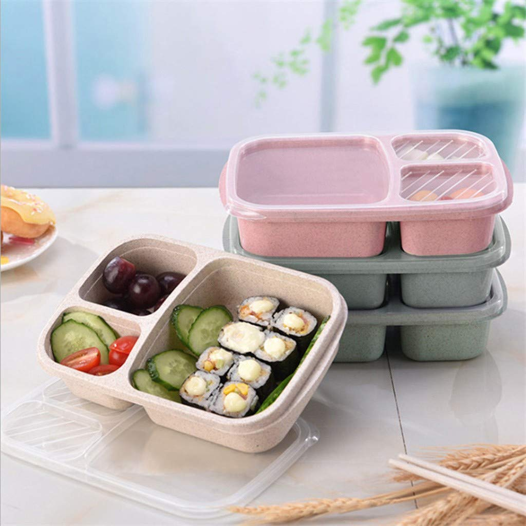 Great for making n taking lunch with y ou u!
