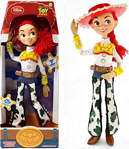 toy-story-pull-string-jessie-15-talking-figure