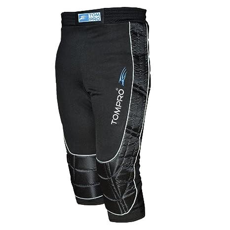 Tompro Sprint - Pantaloni da calcio per portiere 9f3fdfcfe41
