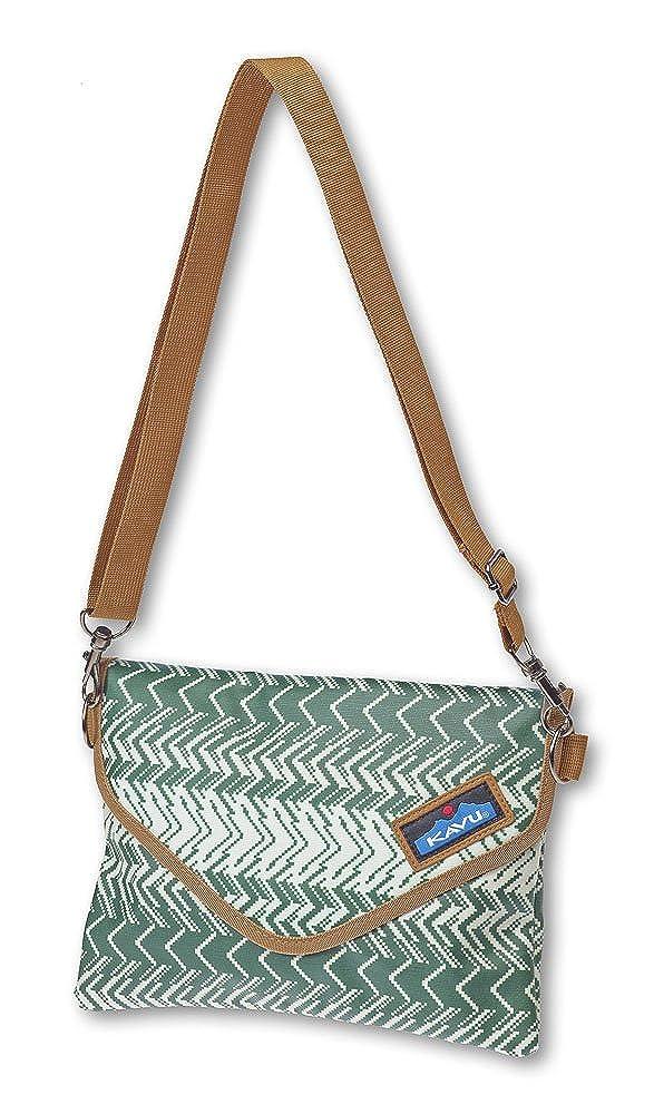 KAVU Women's Eloise Backpack