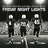 Home (From 'Friday Night Lights' Soundtrack)