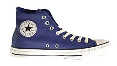 63b0120ffd60 Converse Chuck Taylor HI Unisex Shoes Twilight Blue 140029c (12 D(M) US