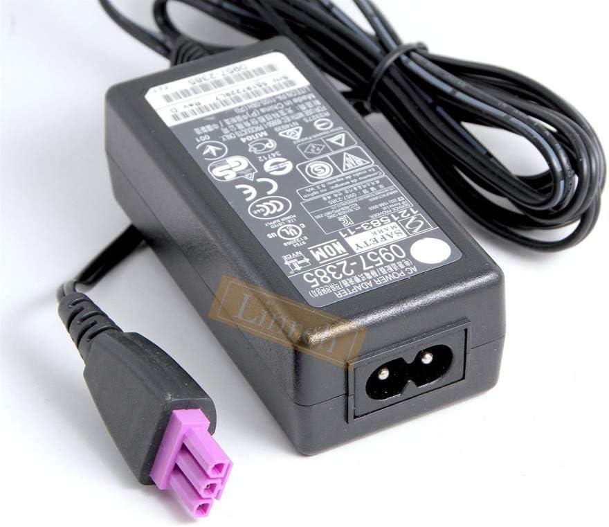 Original Power Supply for HP 0957-2385 22v 455ma Adapter 0957-2403 for HP Deskjet 1010 1510 1518