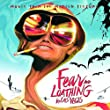 Fear And Loathing In Las Vegas: Music From The Motion Picture