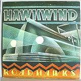 Roadhawks [LP]
