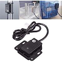 Lembeauty Contenedor de Sensor de Nivel de Agua