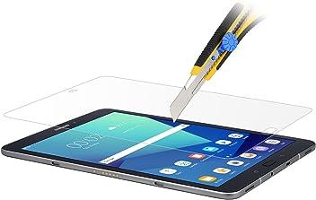 StilGut Protection d'écran en Verre trempé pour Samsung Galaxy Tab S3 (9.7)