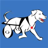 DogWheelchairs offers