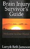 Brain Injury Survivors Guide