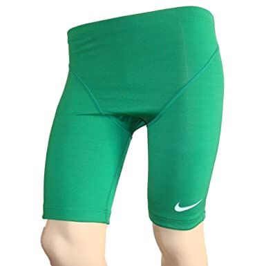 the best attitude d1f60 a58e8 Nike Mens Support Shorts, Red, Blue, Green (XXL - 40-42