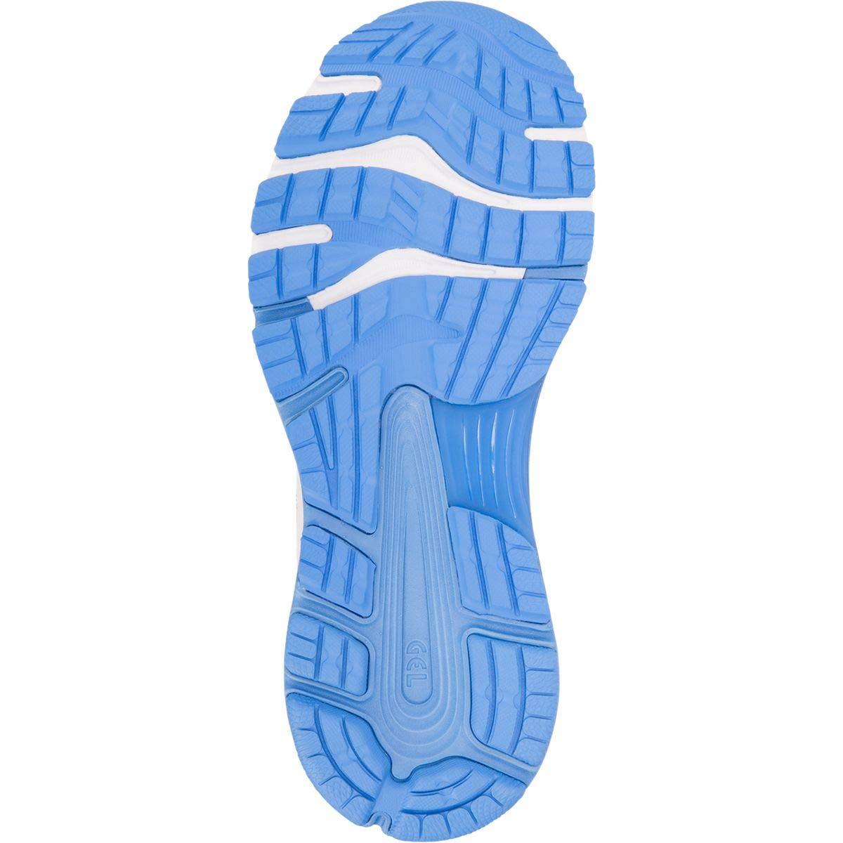 ASICS - Damen Gel-Nimbus 21 21 21 (D) Schuhe  e310bf
