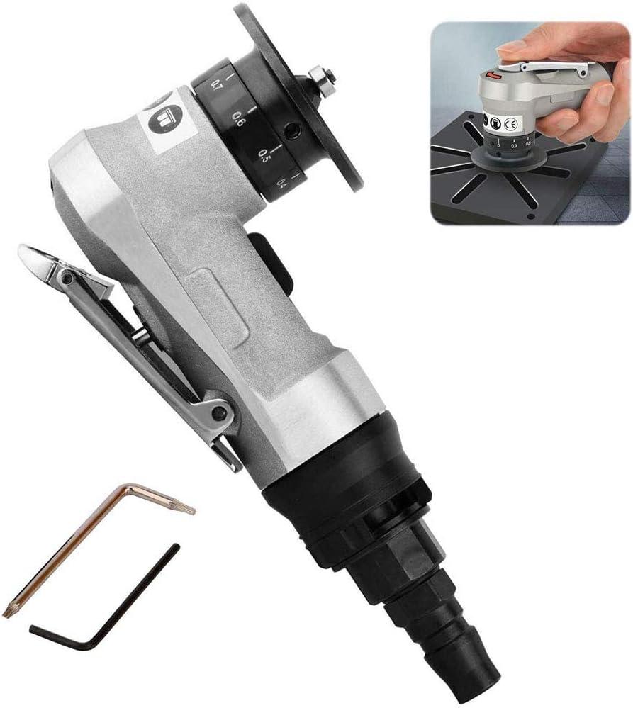 Mini-Hei/ßklebewerkzeug f/ür Heimwerker wiederaufladbare tragbare Mini-Schmelzklebepistole szdc88 Schnurlose Hei/ßklebepistole Schulprojekte und schnelle Reparaturen zu Hause
