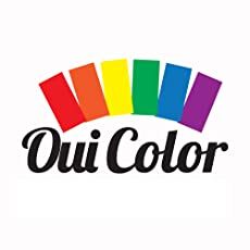 Oui Color
