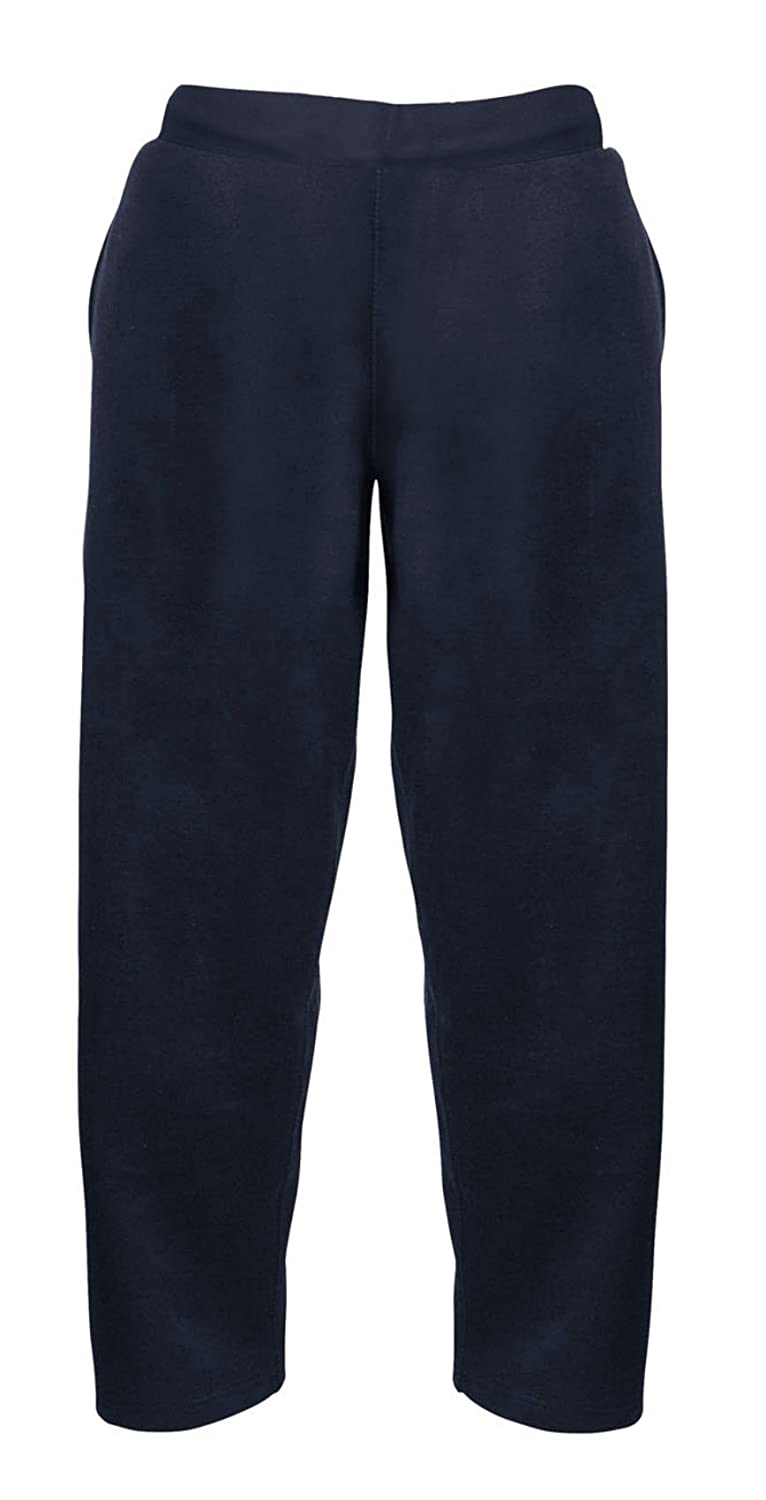 Just Hoods Kids Jog Pants New french Navy 7-8